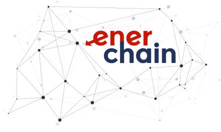 24 energéticas europeas probarán blockchain para intercambio de energía