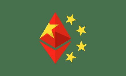Ethereum desata ola de adopción en China
