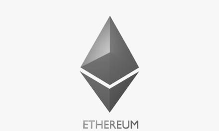 Ethereum, la próxima Internet