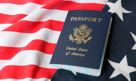 Estados Unidos considera aceptar BTC para visas de inversionistas