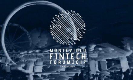 Uruguay abre sus puertas a blockchain y criptomonedas con el Montevideo FinTech Forum