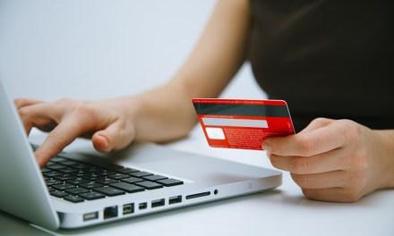 MUFG planea lanzar tarjeta de crédito que permitirá pagos con criptomonedas
