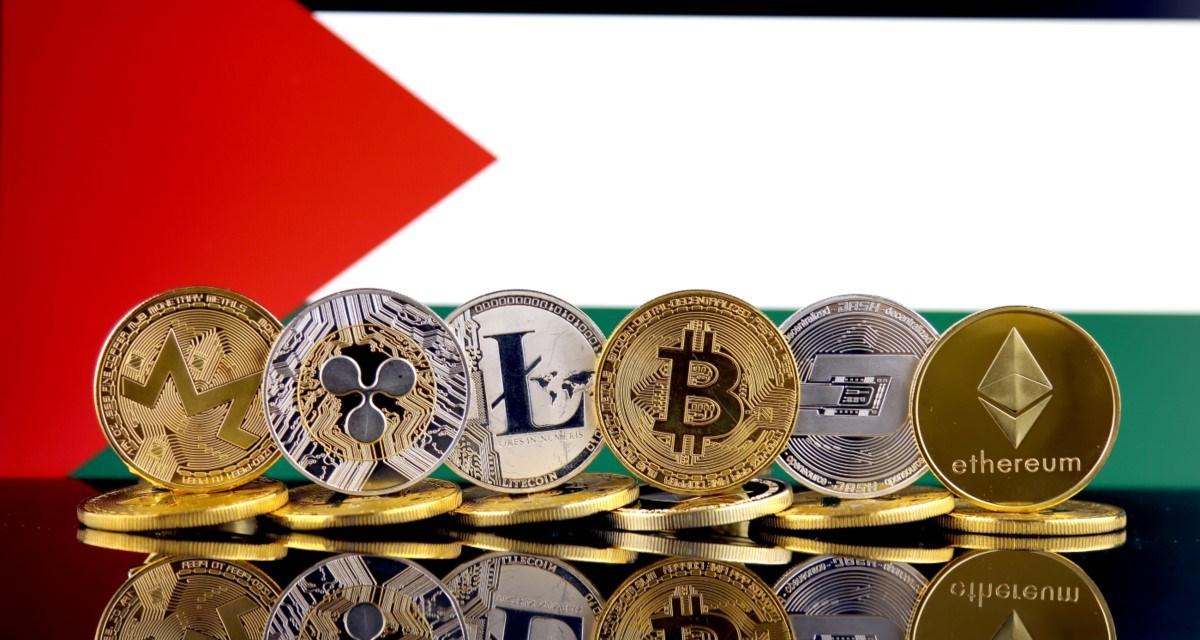 Palestina planea lanzar su propia moneda digital para conseguir una economía independiente