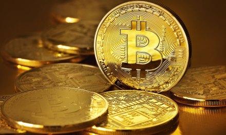 Bitcoin supera los 2.000 dólares por unidad