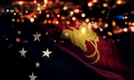 Australia impulsará investigación blockchain para inclusión financiera en Papúa Nueva Guinea