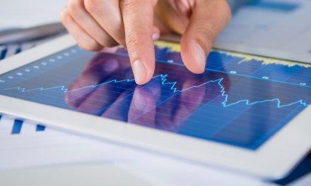 SAP presenta plataforma blockchain en la nube como servicio para empresas
