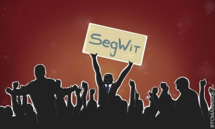 Analistas afirman que escalabilidad podría duplicar precio de bitcoin, mientras supera los $1.800