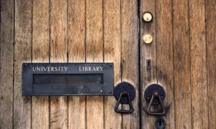 Iniciativa del University College de Londres impulsará proyecto regtech