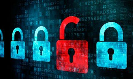Vulnerabilidad en sistemas UNIX y virus EternalRocks prometen otro WannaCry