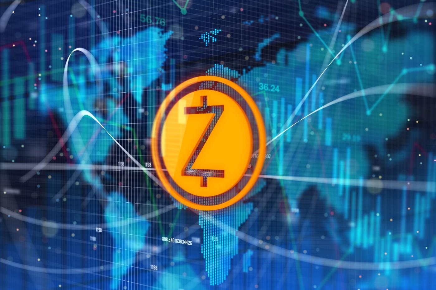 criptonoticias.com - Miguel Arroyo - Algunas novedades que la actualización Blossom traerá a Zcash en 2019 | CriptoNoticias - Bitcoin, Blockchain, criptomonedas