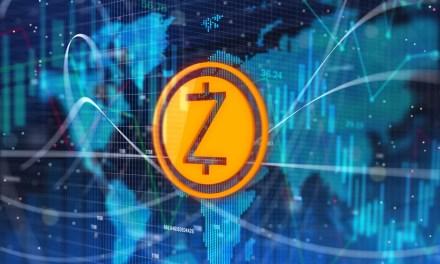 Zcash supera los 270 dólares tras asociación con JPMorgan