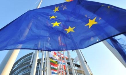 7 Países europeos se unen en consorcio para combatir crímenes con criptomonedas