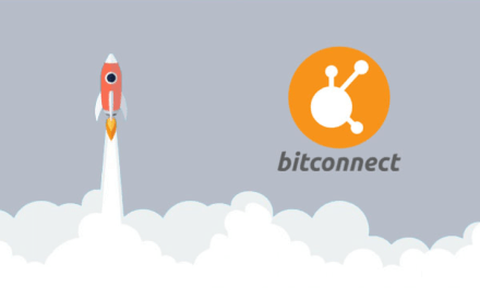 BitConnect Coin supera el desempeño de Ethereum a 6 meses siguientes a su ICO