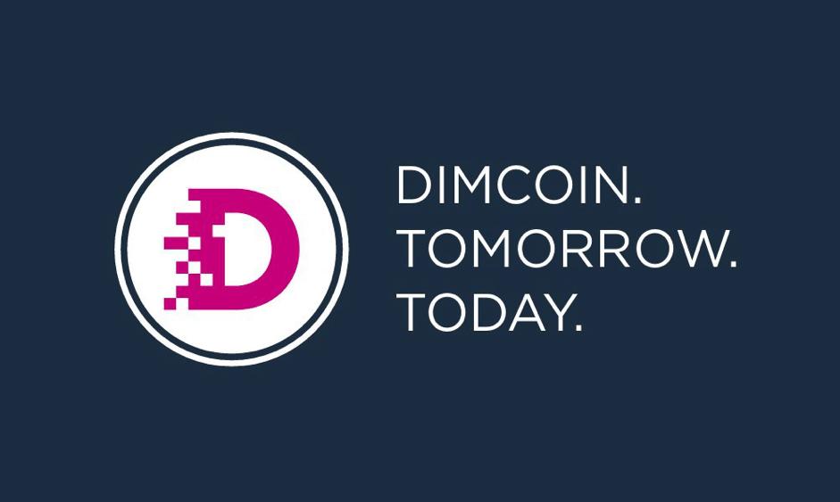 DIMCOIN, el futuro del Capital en la Blockchain, anuncia orgullosamente su ICO