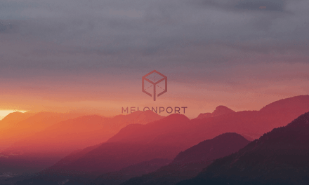 Melonport anuncia liberación de Oyente, una herramienta de verificación y análisis de Contratos Inteligentes