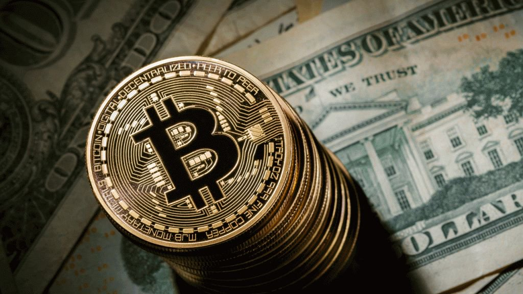 LocalBitcoins impone comisión por depósito de hasta 1.6$