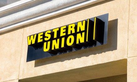Western Union anuncia alianza piloto para servicios de remesas con Coinbase