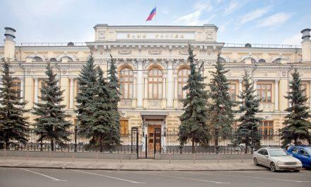 Asociación FinTech de Rusia comienza pruebas de plataforma bifurcada de Ethereum