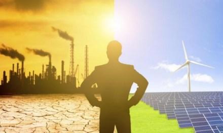 Convención sobre el Cambio Climático reconoce el potencial de blockchain en sus objetivos