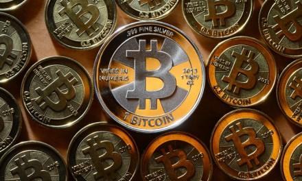 Prestigiosa firma de corretaje del Reino Unido ofrecerá servicios de inversión en bitcoins