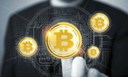 Goldman Sachs dirá a los inversionistas cuando invertir en Bitcoin