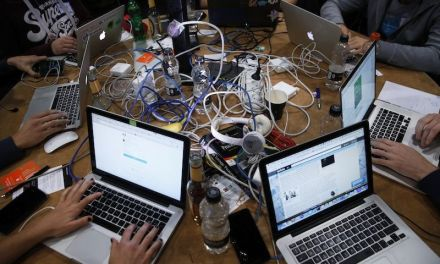 Illinois realizará un hackathon blockchain para entusiastas de todo el mundo