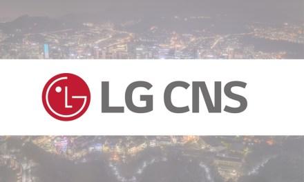 Subsidiaria de LG es la primera empresa tecnológica de Corea del Sur en unirse al consorcio R3CEV