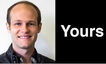 """Ryan Charles: """"Blockchain cambiará el rostro de los medios al permitir crear y consumir contenidos sin intermediarios"""""""