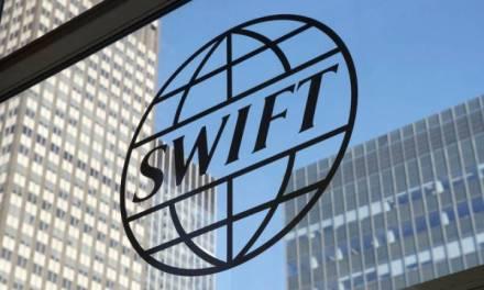 Organización bancaria internacional SWIFT finaliza con éxito prueba para contratos inteligentes