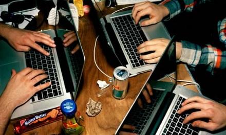 Sberbank celebrará hackathon en Moscú incluyendo a la tecnología blockchain