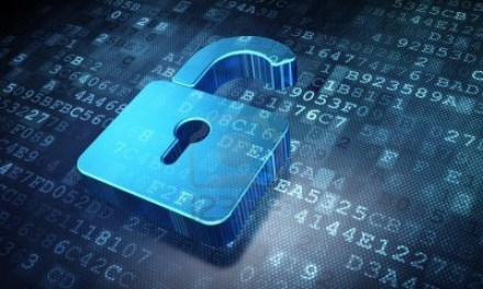 Contratos Ponzi de Ethereum: inteligencia fraudulenta