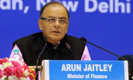 Regulación Bitcoin ocupa la discusión en reunión de ministros en India