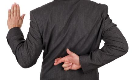 Onecoin falsificó licencias, afirma Gobierno de Vietnam