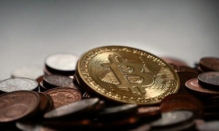 Bitcoin inicia semana al alza sobre los $2.590 encabezando criptomonedas
