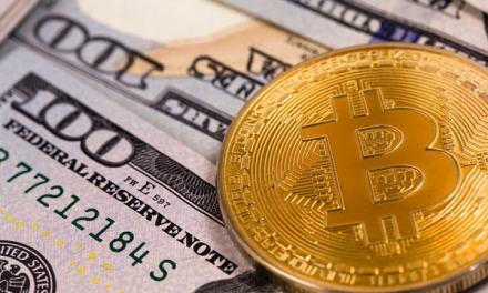 Dólar estadounidense y yen japonés son los reyes del comercio de Bitcoin