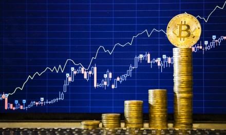 Bitcoin comienza a superar la barrera de $3000 en varios mercados