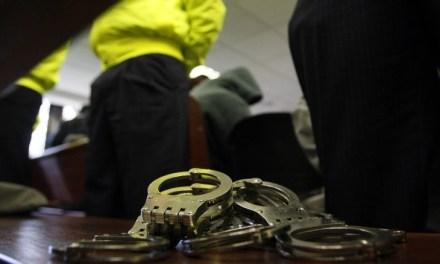 Autoridades indias emiten seis nuevas órdenes de captura contra personas asociadas a OneCoin
