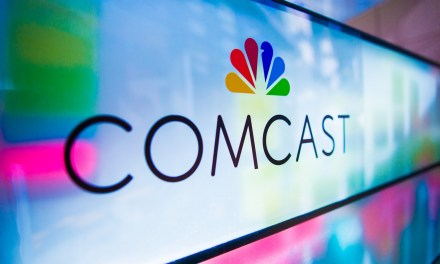 Comcast, Disney, NBCUniversal revolucionarán la publicidad televisiva con plataforma Blockchain Insights
