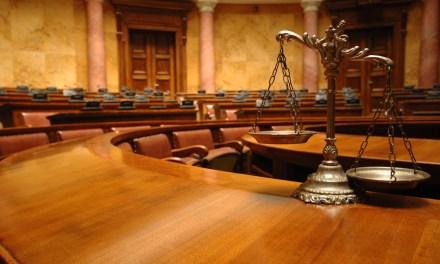 Comisión de Valores y Bolsa de EE.UU. gana juicio contra Gaw Miners por más de $11 millones