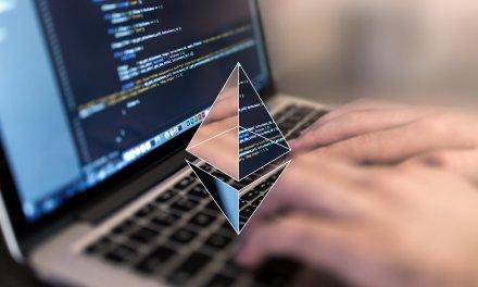 Ethereum sobrepasa las 500 DApps desarrolladas en su plataforma