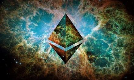 Ethereum supera $316 por primera vez y Zcash se remonta a $306