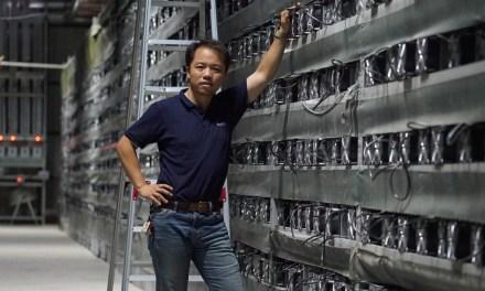 Mineros chinos son obligados a detener operaciones por falta de regulaciones en Sichuan