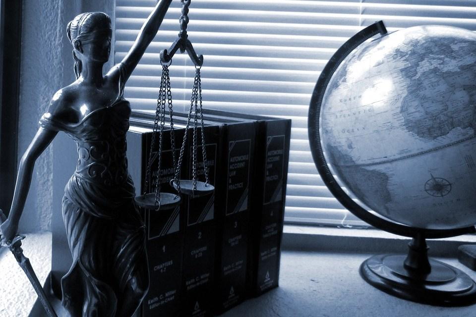 Pistas de regulación: las ICO en la mira de la Comisión de Bolsa y Valores de Estados Unidos