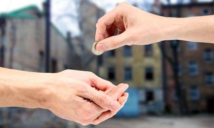 La japonesa Coincheck incorpora 11 criptomonedas a sus servicios de préstamo