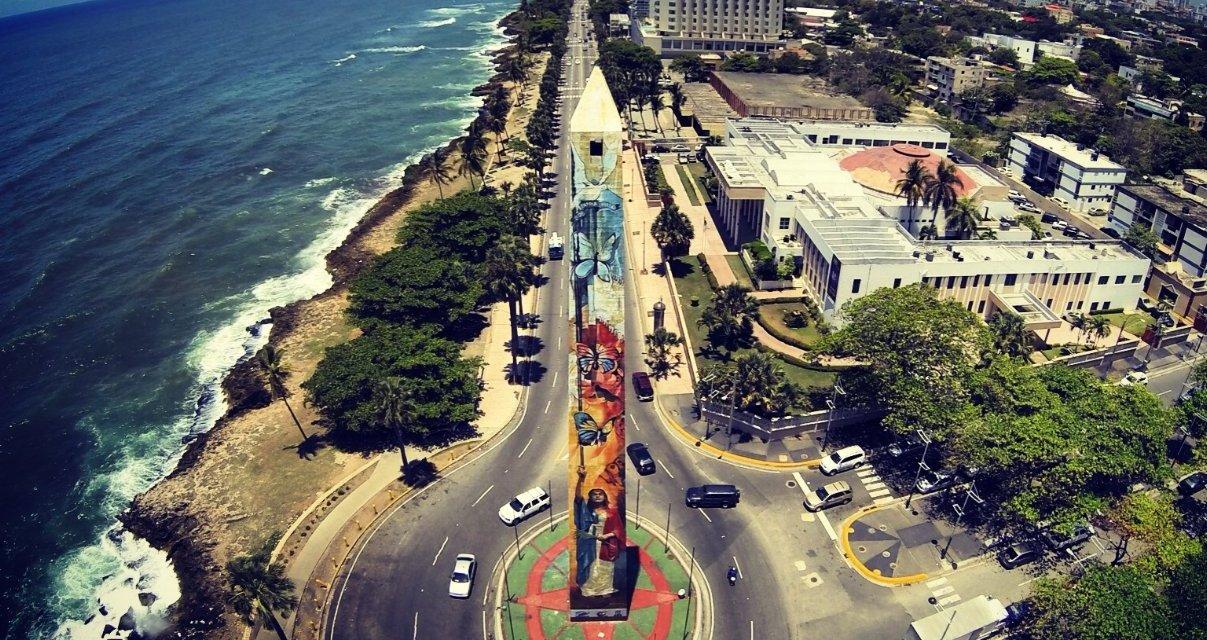 República Dominicana lidera mercado latinoamericano de cajeros de criptomonedas