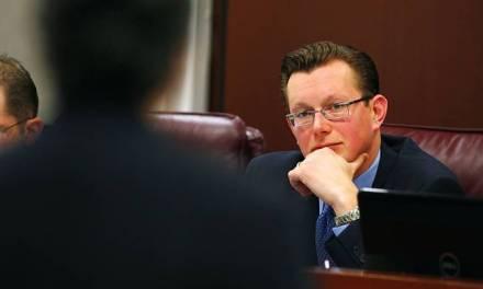 Senador de Nevada reafirma apoyo a emprendimientos con tecnología blockchain