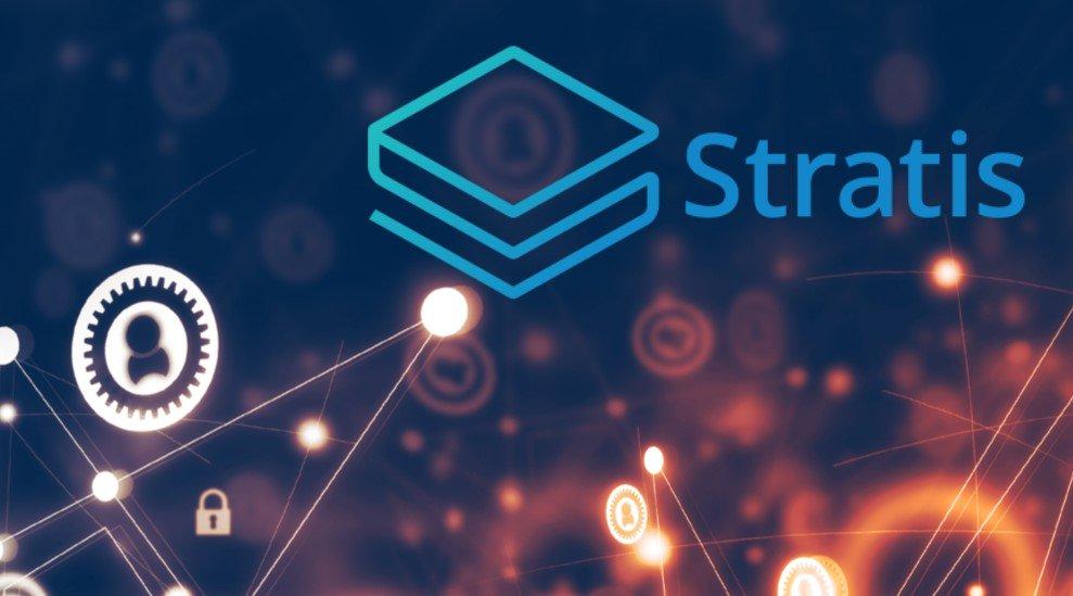 Bytecoin y Stratis disparan sus precios en más de 48%