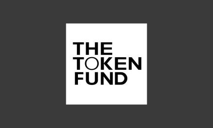 The Token Fund ofrece inversiones en el mercado de las criptomonedas de forma fácil y segura