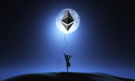 Moon: La combinación de Swarm y Ethereum para compartir y proteger aplicaciones