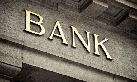 Industria bancaria de Texas discute sobre tecnología blockchain y las criptomonedas